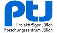 PtJ-Logo CMYK