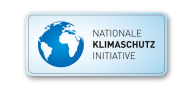 Logo STMI5