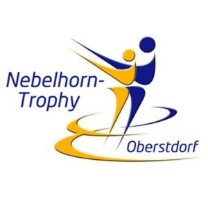 NHT Logo