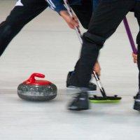 Curling BM 2015 (19)