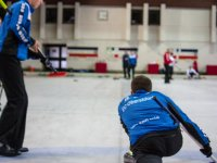 Curling BM 2015 (15)