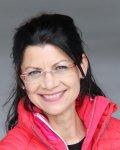 Evelyn Klaudt