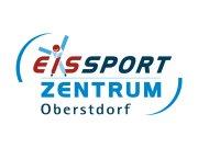 Logo Eissportzentrum