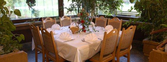 Restaurant Zoran