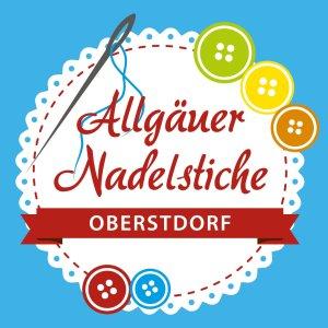 Logo Nadelstiche 2018(1)