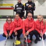 Curling NK 02