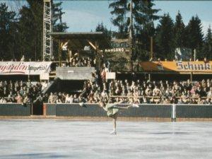 Eisstadion 1959