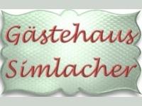 Simlacher Logo3