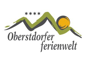 Oberstdorfer Ferienwelt ****