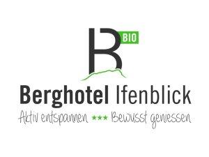 Zertifiziertes Bio-Berghotel Ifenblick
