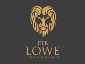 Der Löwe Restaurant & Hotel