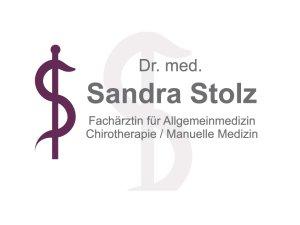 Arzt-Praxis Dr. Stolz