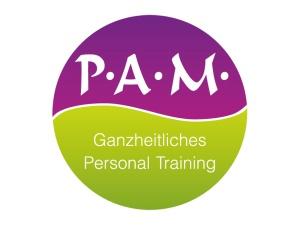 PAM Fitness