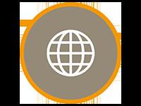 Websiten-Erstellung 200x150