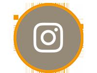Blog Instagram