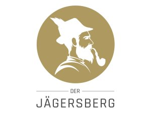 Der Jägersberg - Luxusurlaub im Allgäu