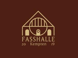 Fasshalle Kempten: Restaurant, Bar und Eventgastronomie