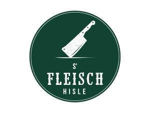 Restaurant s'Fleischhisle
