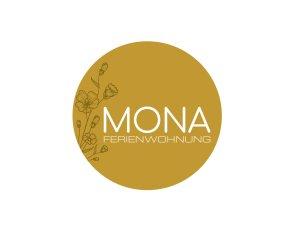 Ferienwohnung Mona