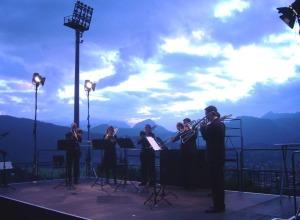 Konzert 7