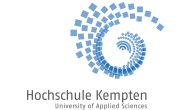 Logo hochschulekempten light