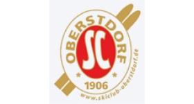Logo-SCO