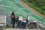 Aktionstag für Menschen mit Behinderungen