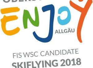 Logo Bewerbungen