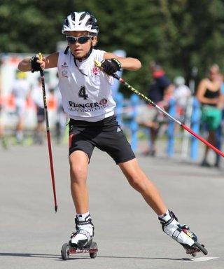FIS Schüler Grand-Prix