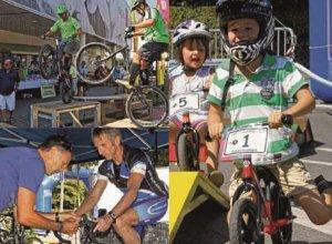 Bike Day Sonthofen