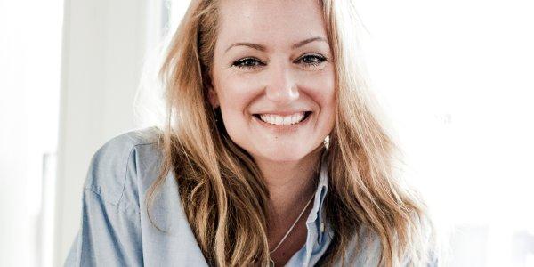 Juliette Schoppmann
