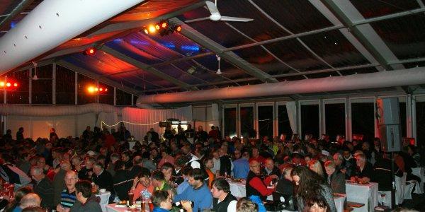 Helferfest 2013