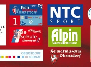 VIP-Medienausweis Partner