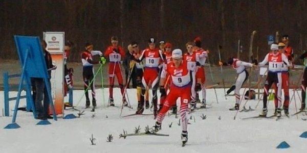 Austria Cup Oberstdorf