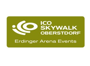 www.ico-skywalk-oberstdorf.de