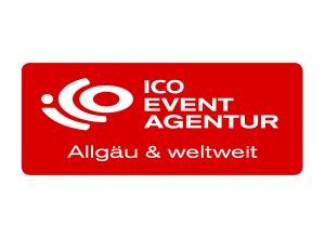 www.ico-event-agentur.de