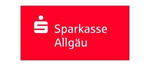 Sparkasse2