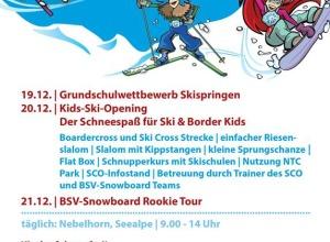 3. Kids-Ski-Opening 2014