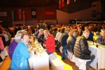 Helferfest 2015 im Eissportzentrum