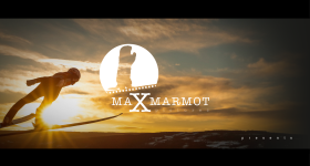 Enjoy Oberstdorf - Max Marmot pictures presents: Newsletter 3