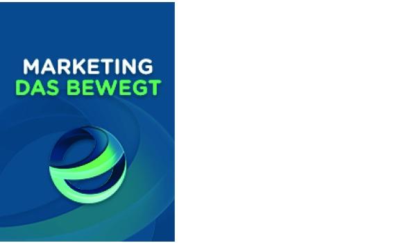 Marketing das bewegt