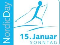 NordicDay 2017 Datum-01