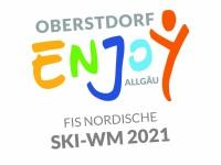 Logo hoch 2021 d