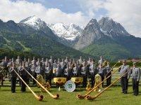 Csm Gebirgsmusikkorps Bild 1 541fb85f1f