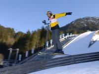 ICO Skisprung2