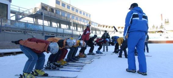 ICO-Skisprung1
