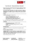 ICO Skisprungworkshop Info und Anmeldung Erdinger Arena 2017