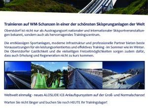 Trainingsflyer deutsch Winter 2016 17