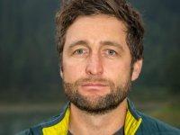 Florian Weidel