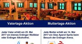 Vatertag-Muttertag 2017-01